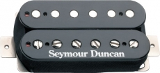 SEYMOUR DUNCAN SH-1N 59 MODEL, black, neck Oulu