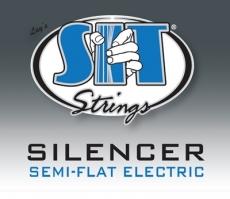 SIT SL1150 - Medium Light