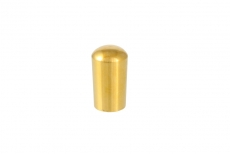 Gold Switch Tip