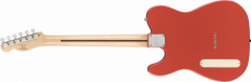 SQUIER PARANORMAL CABRONITA TELECASTER THINLINE  Oulu