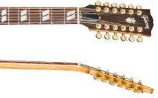 GIBSON SONGWRITER 12-STRING
