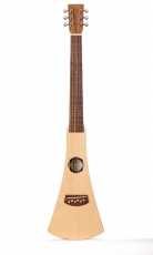 MARTIN BACKPACKER STEEL STRING Lefthanded