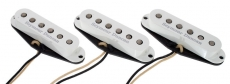 SEYMOUR DUNCAN SSL-1  CALIFORNIA '50 SET Oulu