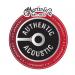 Authentic Acoustic Lifespan® 2.0 Strings MA150T Medium