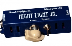 SWART NIGHT LIGHT JR