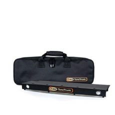 T-REX TONETRUNK MINOR PEDALBOARD SOFT BAG Oulu