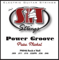 SIT PN-946 - ROCK N' ROLL