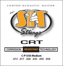 SIT CP1356 - MEDIUM