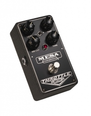 MESA/BOOGIE THROTTLE BOX Oulu