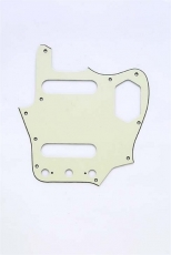 Mint Green Pickguard for Jaguar®
