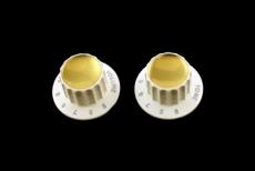 Harmony Style Rocket Skirted Knob Set PK-3262-050  Oulu