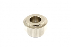 ADAPTOR BUSHINGS NICKEL TK 0901-001 Oulu