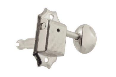 Gotoh SD90 3x3 Vintage-style Keys with Split Safety Shaft