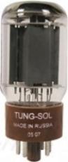 Tung-Sol 5881