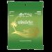 MARTIN Ukulele Premium m610