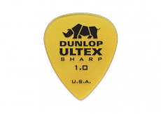 DUNLOP ULTEX SHARP 1.0mm Oulu