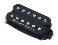 SEYMOUR DUNCAN SH-2N JAZZ MODEL, black, neck Oulu