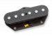 SEYMOUR DUNCAN VINTAGE LEAD FOR BROADCASTER Oulu