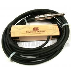 Seymour Duncan SA-3 HC Woody soundhole pickup Oulu