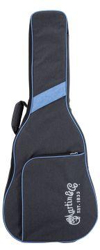 Martin DC-X2E Rosewood Guitar -03